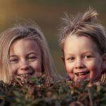¿Cómo detectar la dislexia en un niño?