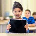 3 sistemas de control parental para protegerlos de internet