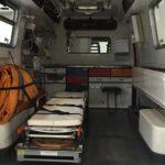 El equipamiento obligatorio en las ambulancias que debes conocer