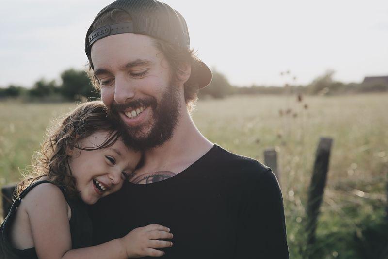 Tres manualidades para el Día del Padre
