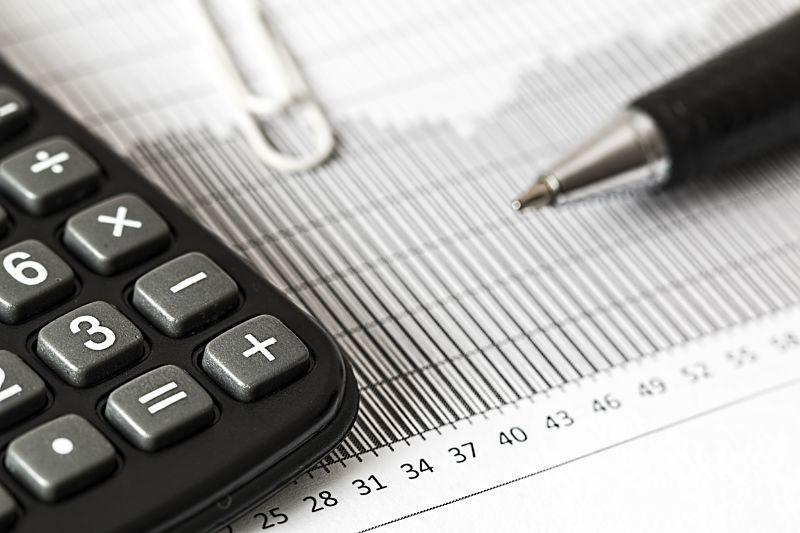 Salidas profesionales del FP de Administración y Finanzas