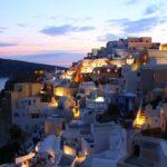 Perfil profesional para ser Técnico superior en gestión de alojamientos turísticos