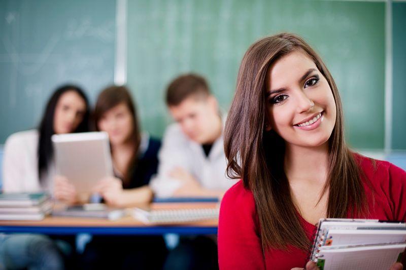El auge de la Formación Profesional: 5 veces más matriculados que en 2012