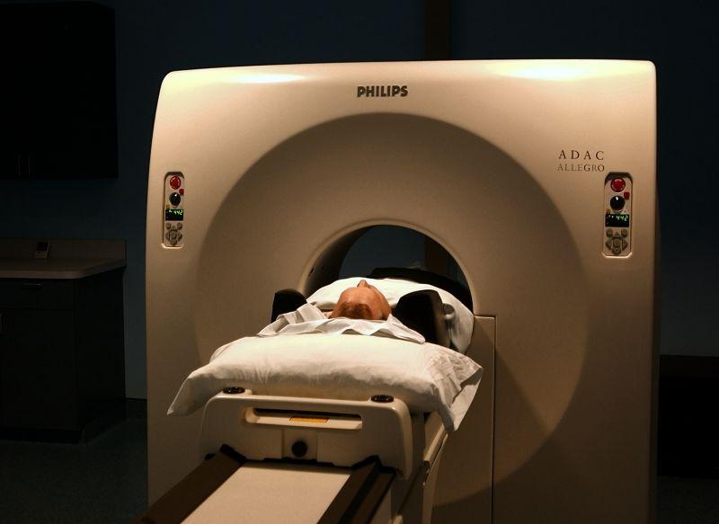 ¿Cómo continuo con mis estudios después de la FP en Imagen para el Diagnóstico y Medicina Nuclear?