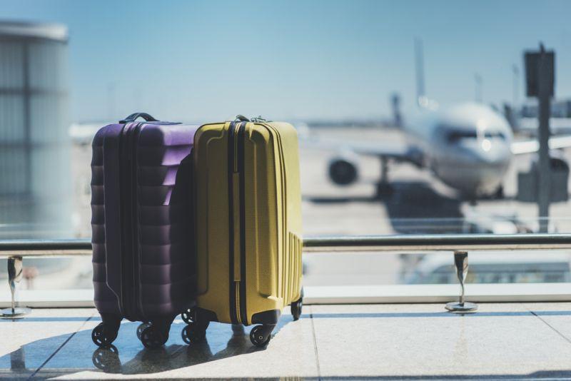 Especializarse siendo Técnico en gestión de alojamientos turísticos