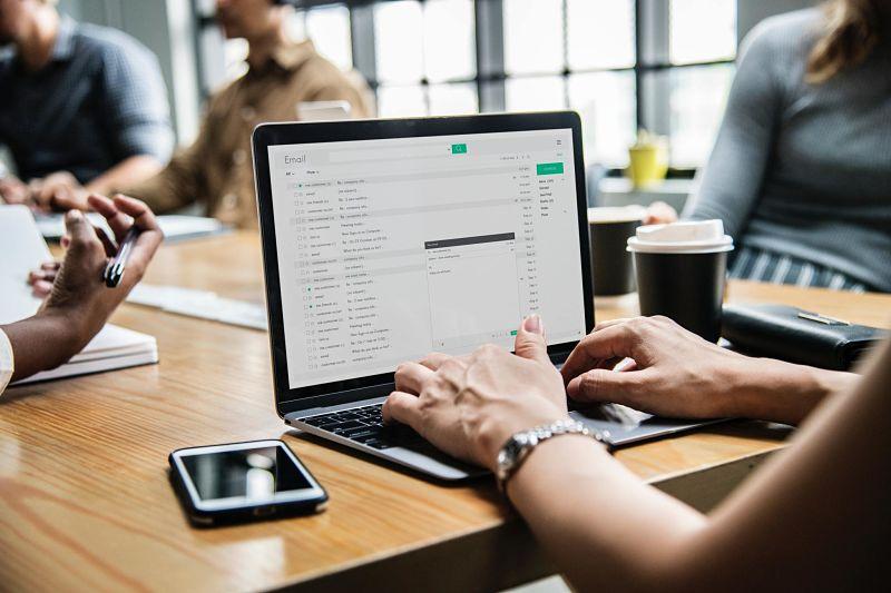La importancia de las prácticas en empresas en FP