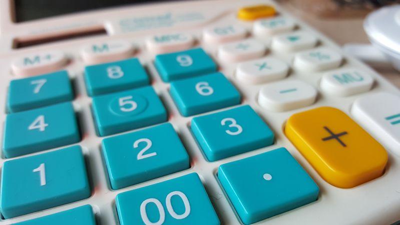 ¿Quieres trabajar como contable?  Descubre el ciclo de Administración y Finanzas