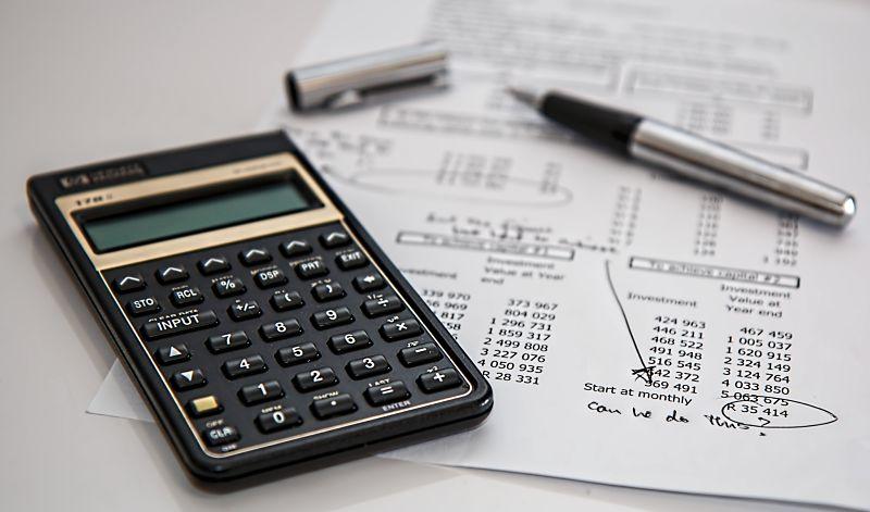 Cualidades de un Técnico en Administración y Finanzas