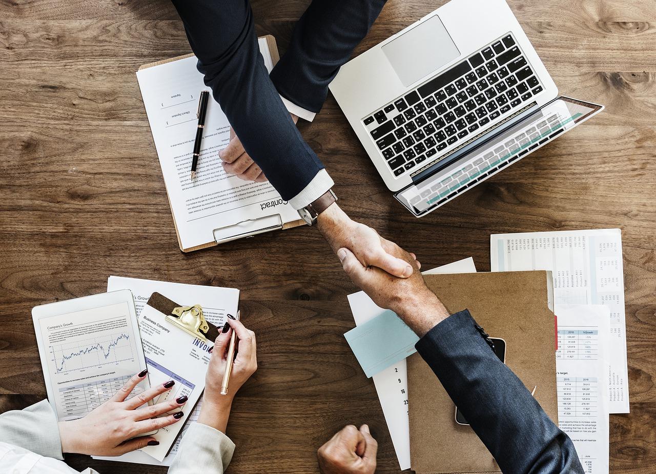 Tecnicos administrativos: importancia en empresas y su labor