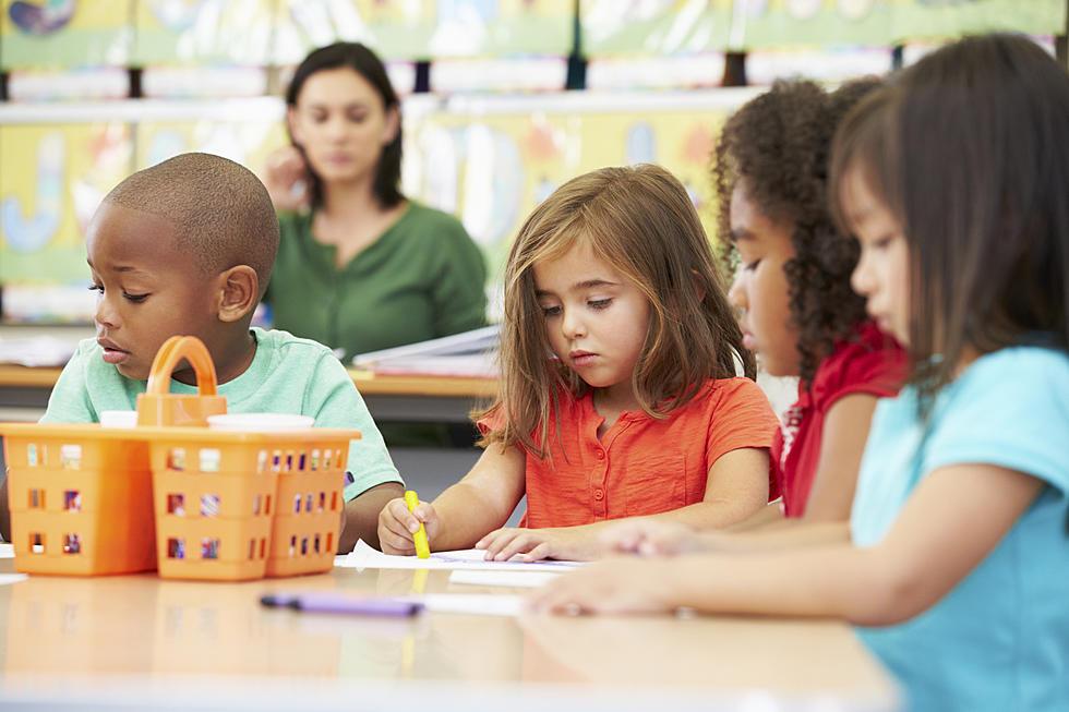 Curiosidades Educación Montessori