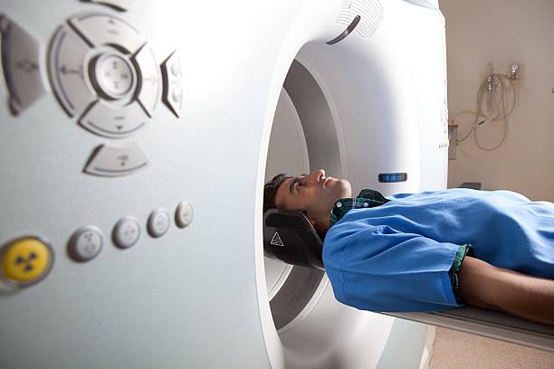 radioterapia ¿Que estudiar después?