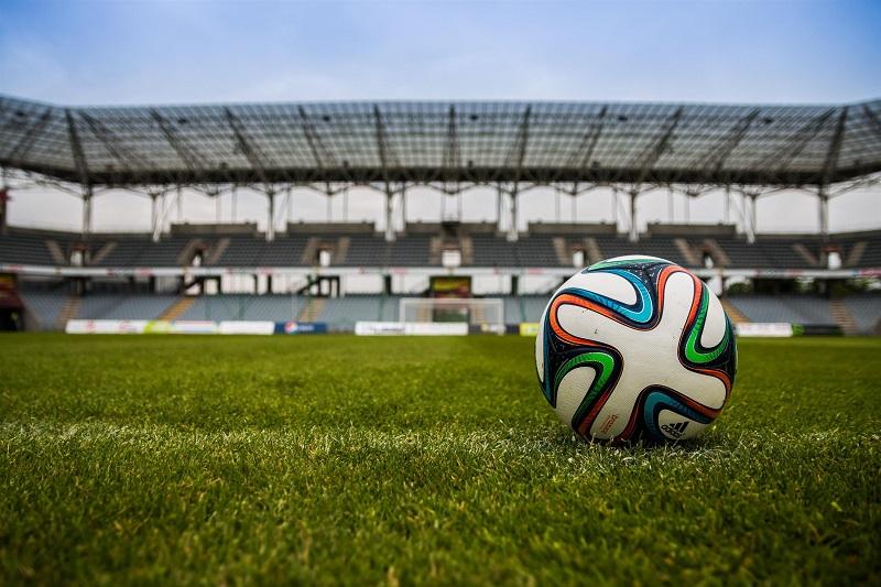 ¿Qué es la gestión deportiva? Una de las salidas menos conocidas si estudias TAFAD