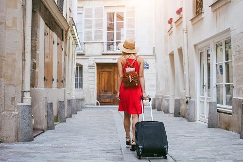 Novedades en el sector del turismo en España