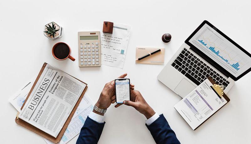 ¿Qué perfil de técnico administrativo buscan las empresas?