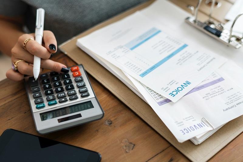 Conocimientos básicos previos al cursar la FP de Administración y Finanzas