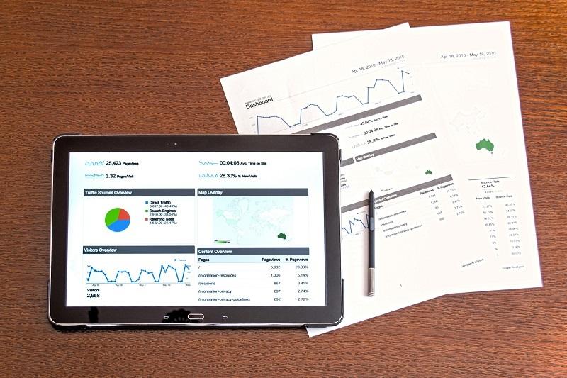 10 funciones básicas que debe cumplir un Técnico de administración y finanzas