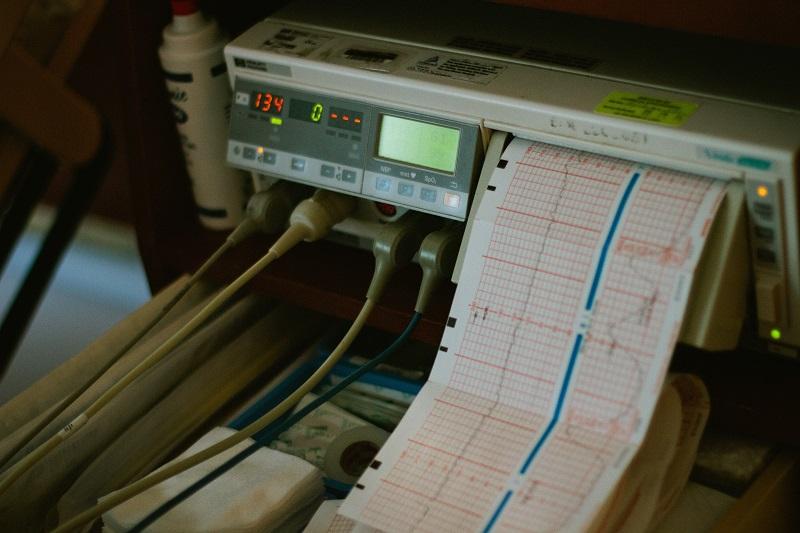 ¿Qué es la radioelectrología médica?