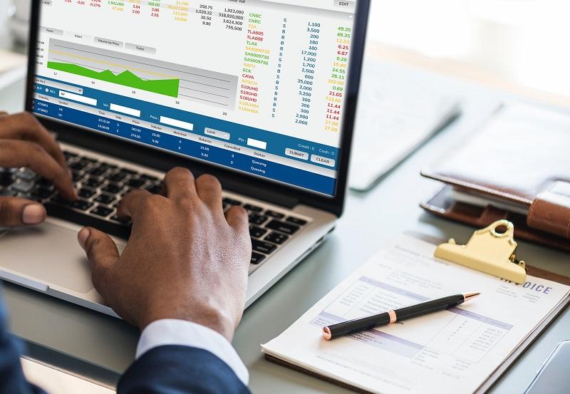 El contable y el asesor financiero ¿Cuáles son sus roles en una empresa?