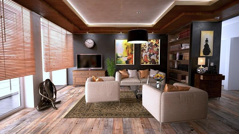 Portales para el alquiler de apartamentos turísticos