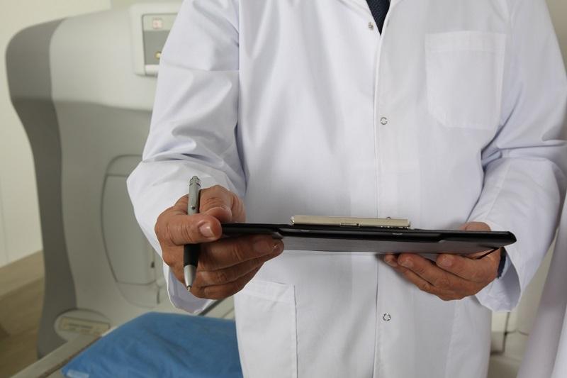 ¿Dónde hacer las prácticas de la FP Técnico en Imagen para el Diagnóstico?