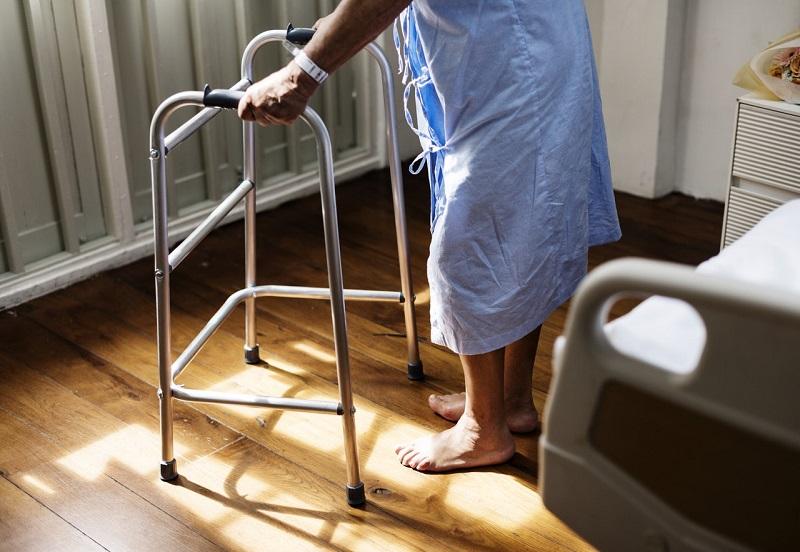 Cómo informar a un familiar sobre el estado de salud de un paciente