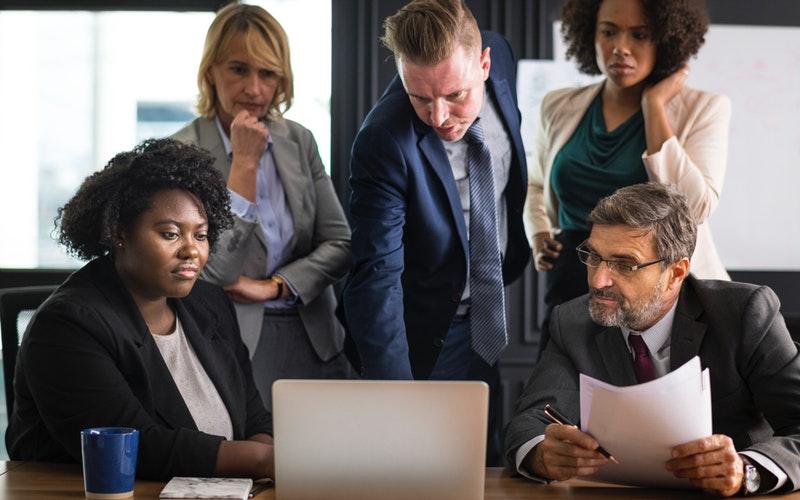 En 2020 la mitad de los puestos de trabajo requerirán formación profesional