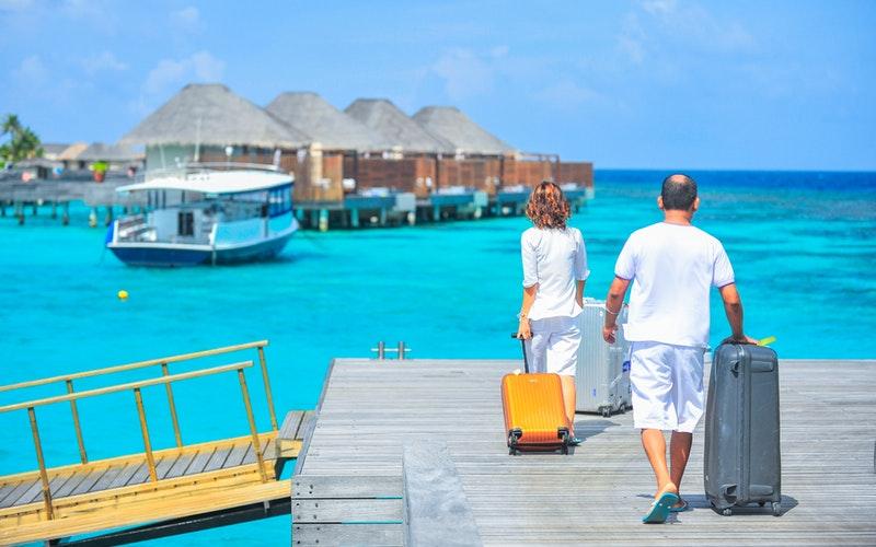 ¿Qué es el marketing turístico?