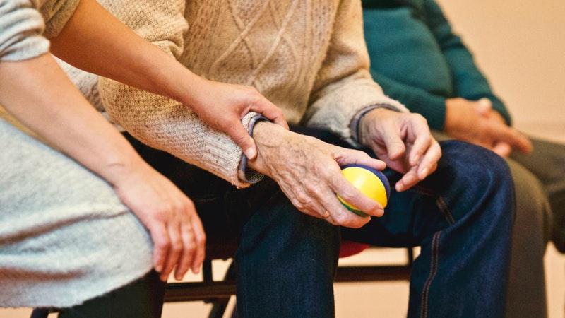 Como ayuda la Medicina Nuclear en el temprano diagnóstico del Alzheimer