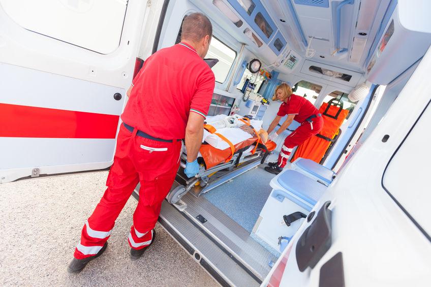 ¿Qué camino seguir cuando ya eres Técnico en emergencias sanitarias?