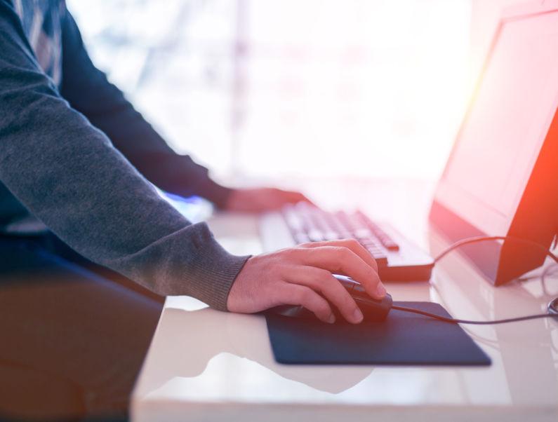 Funciones básicas de Excel que debes saber manejar como Técnico de Administración y finanzas