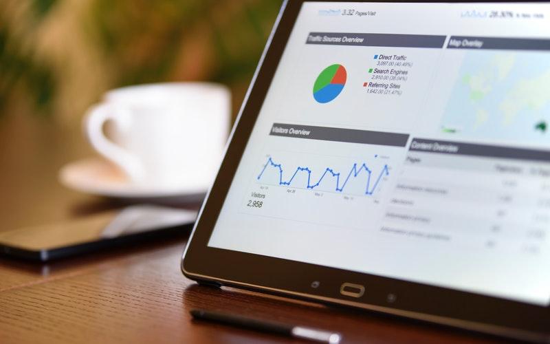 Los mejores Softwares para la gestión de Contabilidad e impuestos