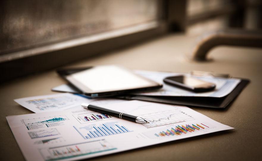 Principios de la contabilidad: Cuáles son y cómo se utilizan