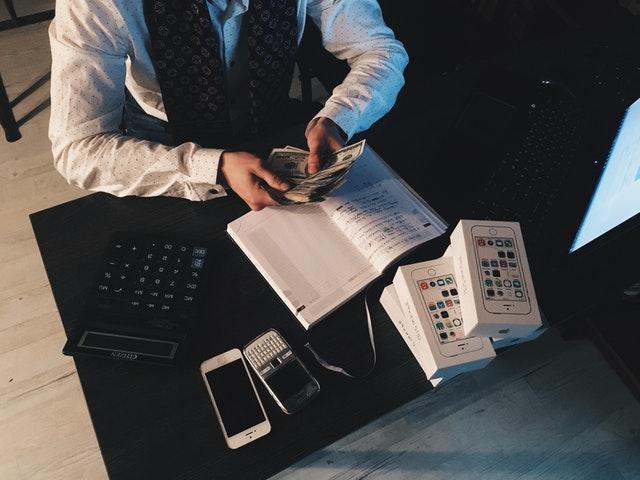 Estudiar el ciclo de Administración y Finanzas para emprender