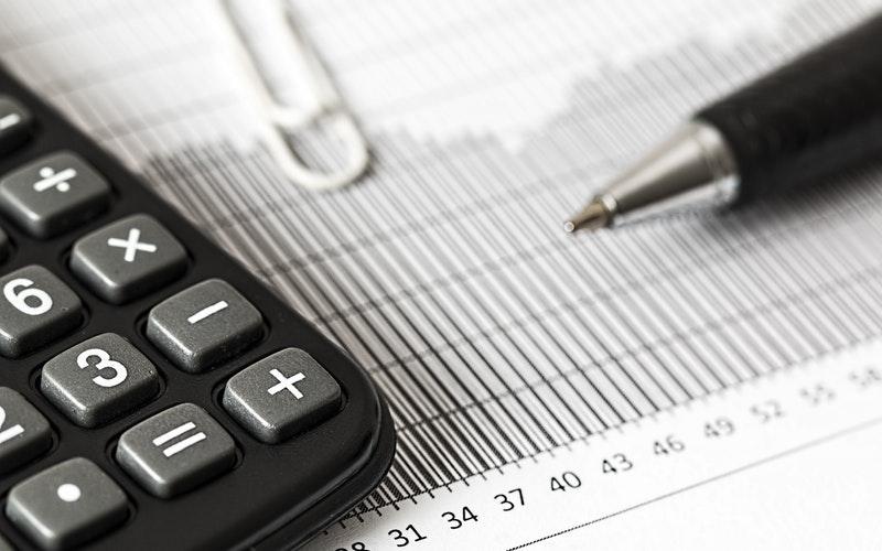 Qué es y que utilidades tiene la gestión financiera