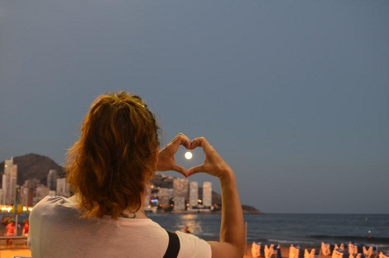 ¿Qué es la Red de Destino Turístico Inteligente?