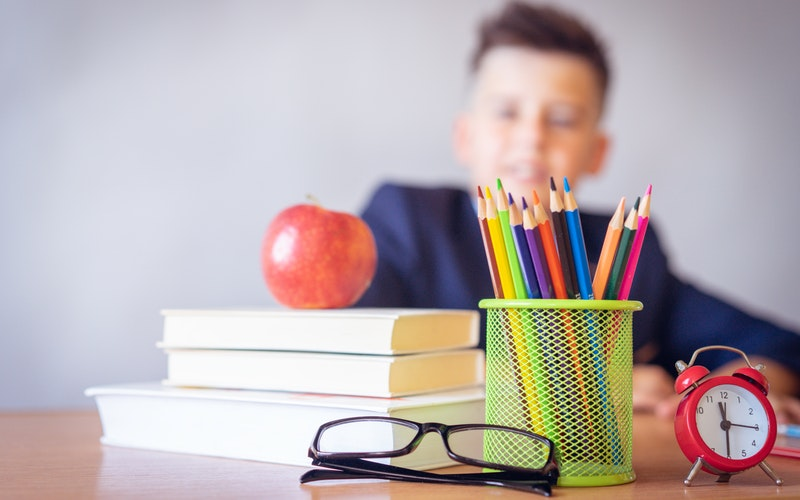 Pedagogía inversa o Flipped Classroom