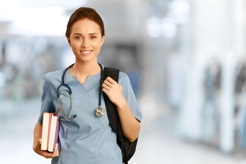 Funciones del Auxiliar de enfermería en rehabilitación