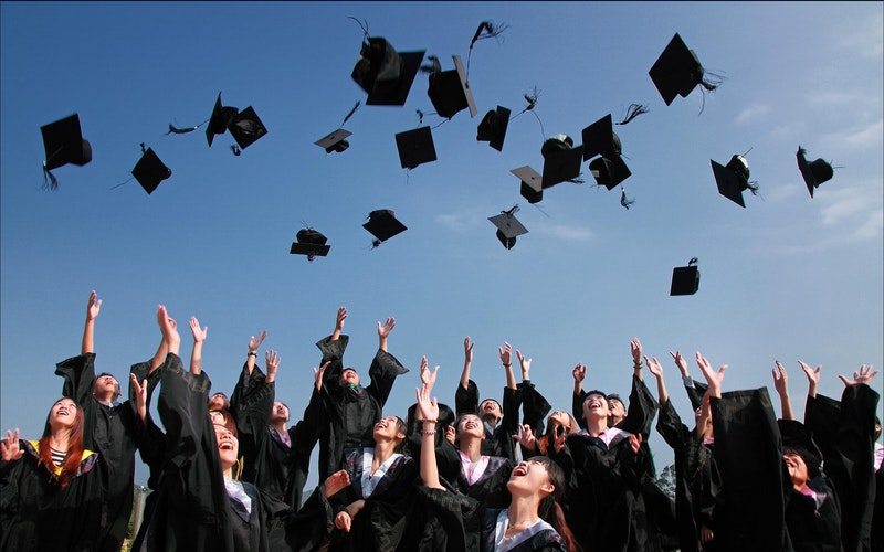 Diferencias entre estudiar FP y la Universidad