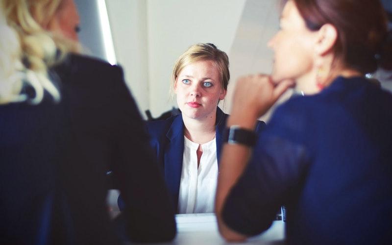 Por qué las empresas prefieren contratar talento procedente de FP