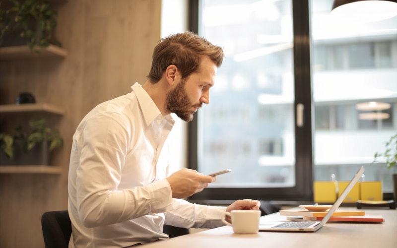 ¿Eres emprendedor?: estudia gestión en alojamientos turísticos