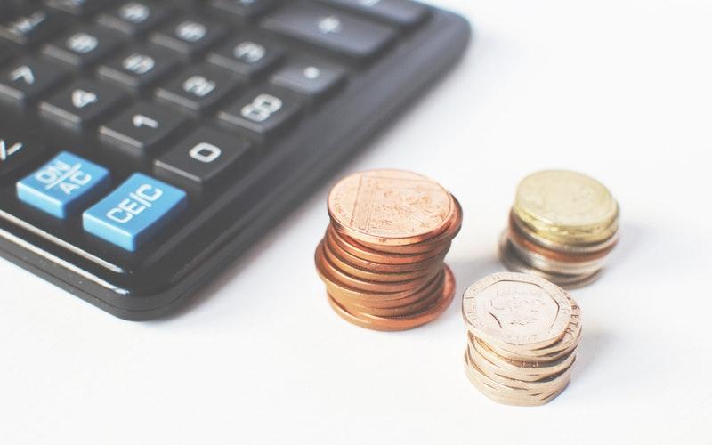 ¿Por qué es beneficiosa la FP Dual para el técnico en administración y finanzas?